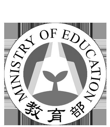 edu教育部